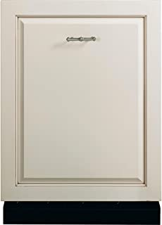 Best ge dishwasher operation Reviews