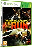 Need For Speed (Edición Limitada)