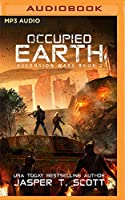 Occupied Earth (Ascension Wars)