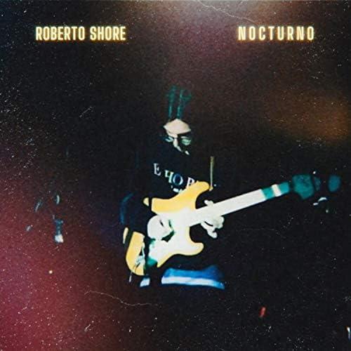 Roberto Shore