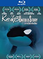 Keiko the Untold Story of Keiko the Star of Free Willy (HD)