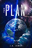 The Plan: Part 1 (English Edition)