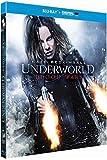 Underworld : Blood Wars [Italia] [Blu-ray]
