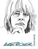 L'intégrale 1969-2018 - Coffret en 2 volumes