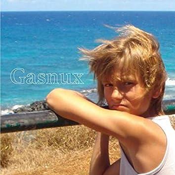 Gasnux (Demo)