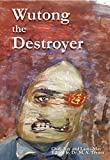 Wutong the Destroyer (Adventures in Aladinland Book 1)