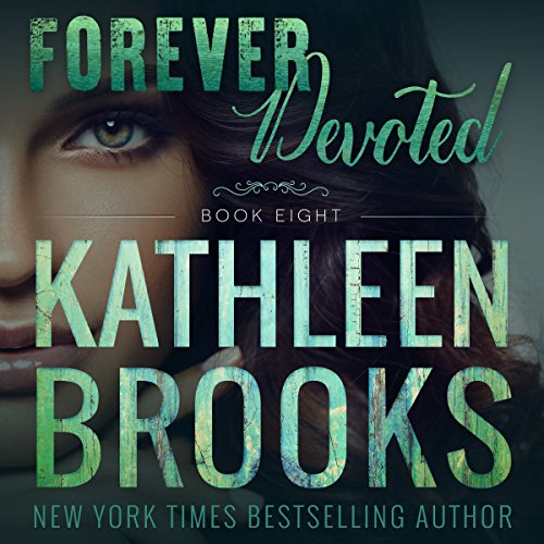 Forever Devoted cover art