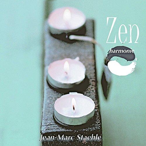 Zen harmonie