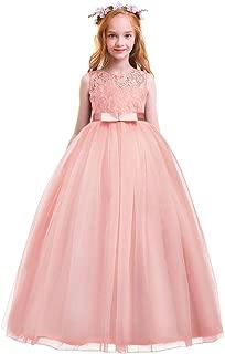 Best beautiful peach dresses Reviews