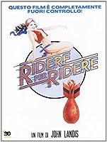Ridere Per Ridere [Italian Edition]
