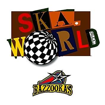 Ska.World