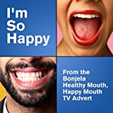 I'm So Happy (From the Bonjela 'Healthy Mouth, Happy Mouth' TV Advert)