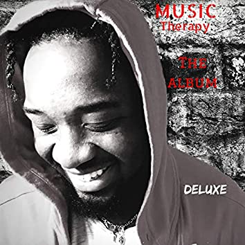 Music Therapy [Deluxe]