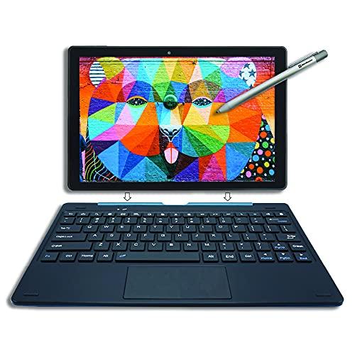 Tablet Para Dibujar Con Wifi  Marca Simbans