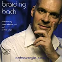 Braiding Bach