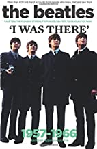 Best beatles those were the days Reviews
