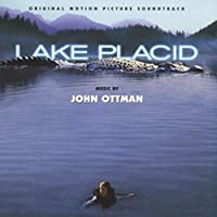 Ost: Lake Placid