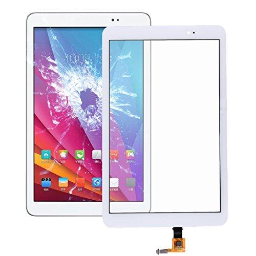 Sustituto de Partes Antiguas o Malas. IPartsBuy for Huawei Honor Play Note T1 10.0 / T1-A21 Accesorio de Montaje de digitalizador de Pantalla táctil