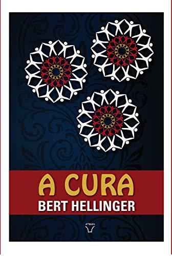 Cura (a)