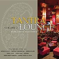 Tantra Lounge 2 (Dig)