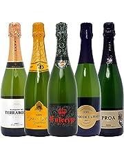 ヴェリタスの金賞受賞赤ワインやスパークリングワインなどがお買い得