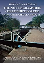 Walking Around Britain. A 16.5 mile circular route along the Nottinghamshire / Derbyshire Border. Attenborough – Sawley – Long Eaton – Sandiacre – Stapleford ... – Bramcote – Chilwell - Attenborough