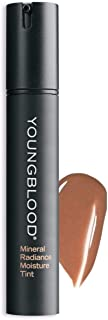 Best youngblood mineral radiance moisture tint Reviews