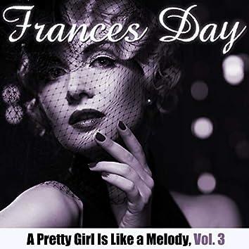 A Pretty Girl is Like a Melody, Vol. 3