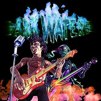 Dark Waters (Electrock Mix)