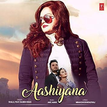 Aashiyana