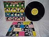 The Rolling Stones – Some Girls Label: Rolling Stones Records – COC 39108 12' Vinyl Record LP Album - Original US Pressing VG++