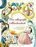 Das allergrößte Märchenbuch: Charles Perrault