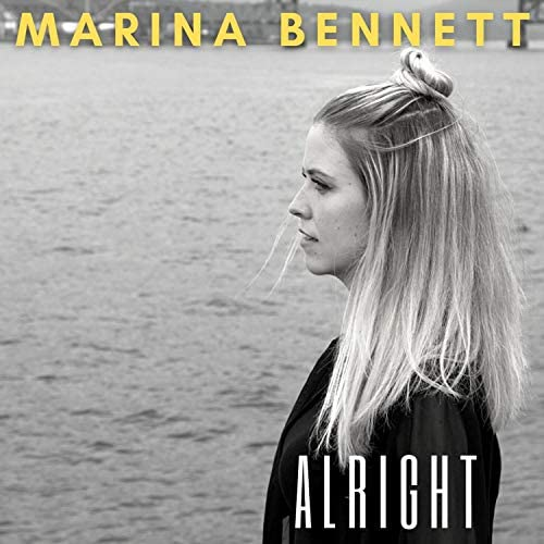 Marina Bennett