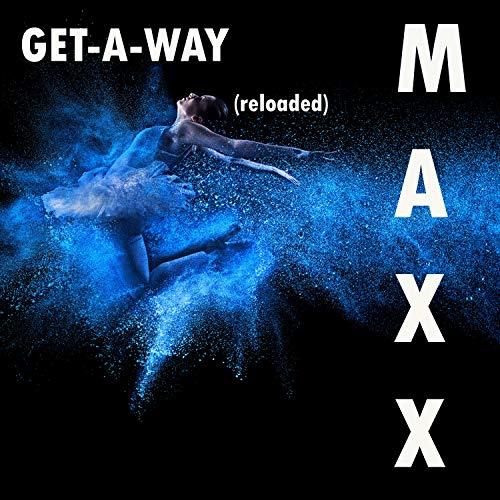 Get a Way (Original Airplay Mix)