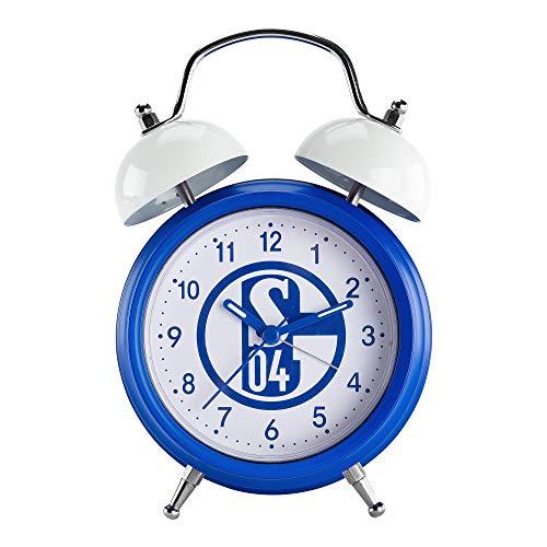 Schalke 04 FC Glockenwecker Sound 10601