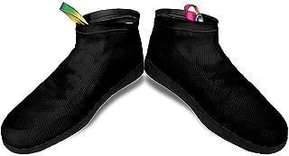 Best waterproof cycling shoes women Reviews