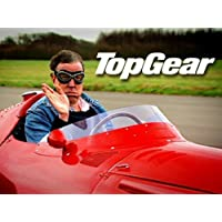 Deals on Top Gear (UK) Seasons 6