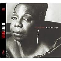 A Single Woman [Expanded] (International) by Nina Simone (2008-06-16)