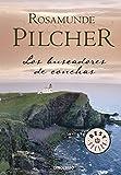 11. Los buscadores de conchas - Rosamunde Pilcher