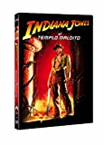Indiana Jones y el Templo Maldito [DVD]