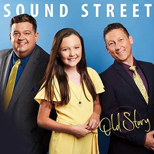 Sound Street
