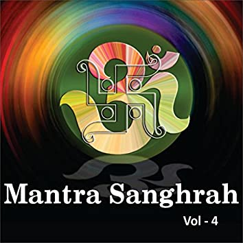 Mantra Sanghrah, Vol. 4