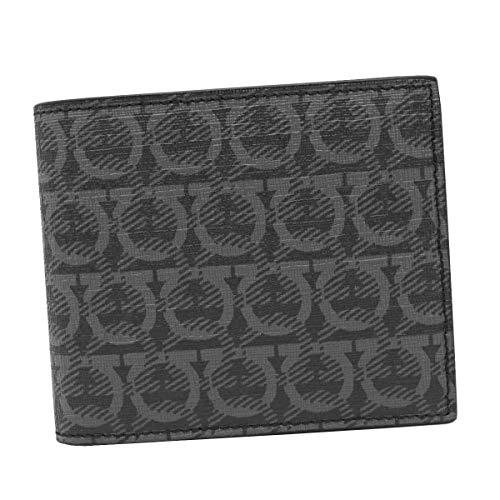 『二つ折り財布(E 66A489 716496)』