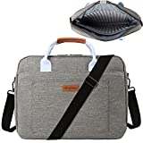 12 13.3 in Laptop Bag for Samsung Galaxy Book S, Ion, Flex, Flex α, Tab S7 Plus