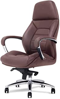 Best italian leather office chairs Reviews