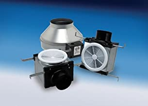 Fantech PB270-2 Bathroom Exhaust Vent Fan