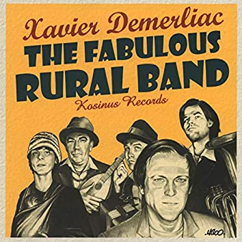 The Fabulous Rural Band