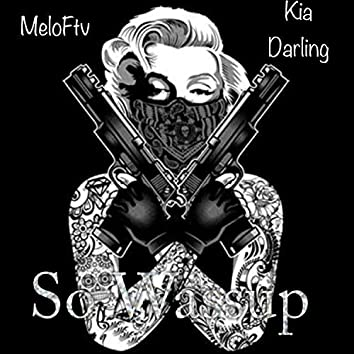 So Wassup (feat. Meloftv)