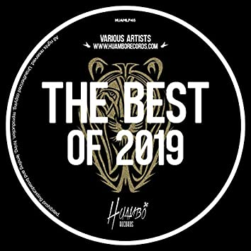 The Best of Huambo 2019