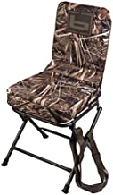 Best banded blind chair Reviews